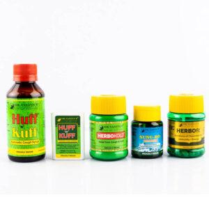 dr-vaidyas-viral-immunity-pack-400g