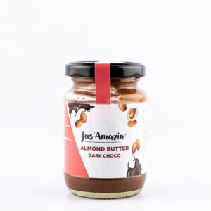 jus-amazin-dark-chocolate-almond-butter-125g