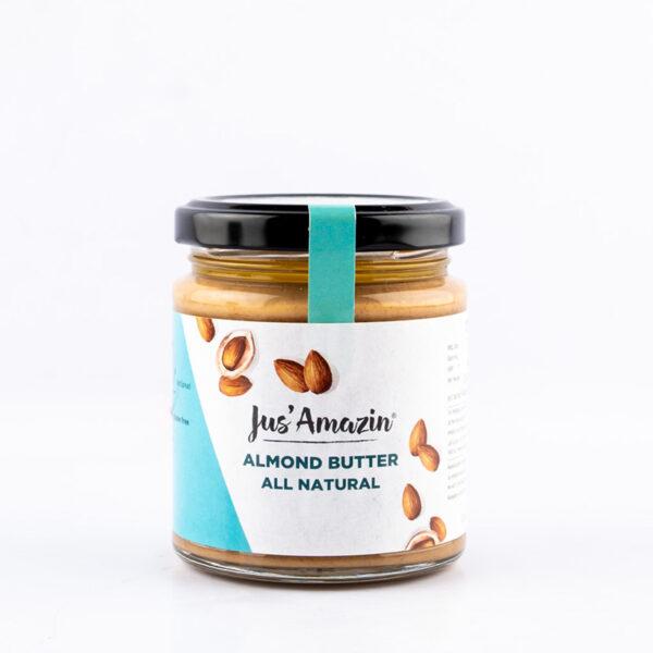 jus-amazin-almond-butter-200g