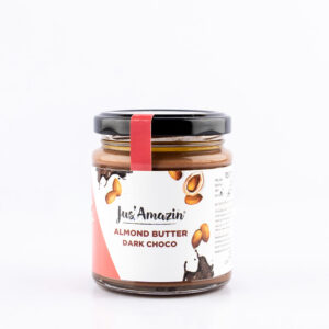 jus-amazin-dark-chocolate-almond-butter-200g