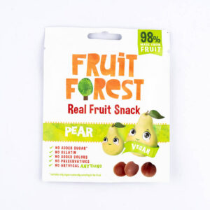 fruit-forest-pear-real-fruit-snack-32g