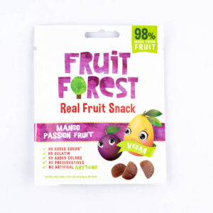 fruit-forest-mango-real-fruit-snack-33g
