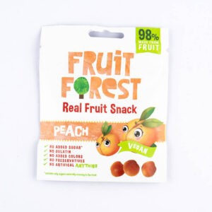 fruit-forest-peach-real-fruit-snack-34g
