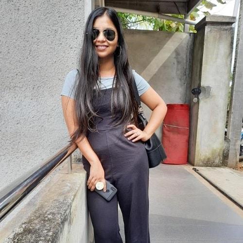 Sonakshi-Singh