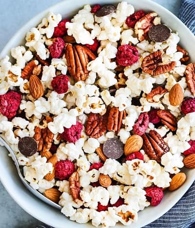 Trail-Mix-after-school-snacks