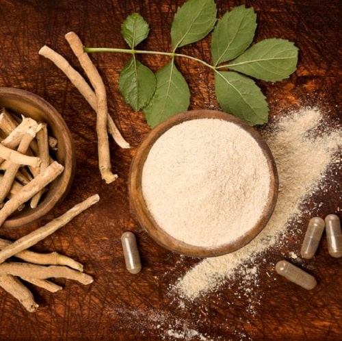 Ashwagandha: Benefits, Uses and Side Effects You Should Know