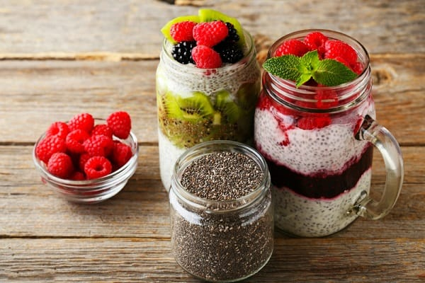 chia-seeds-pudding