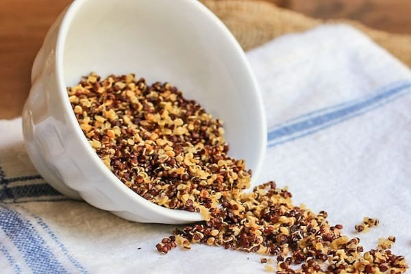crispy-quinoa-diet-snacks