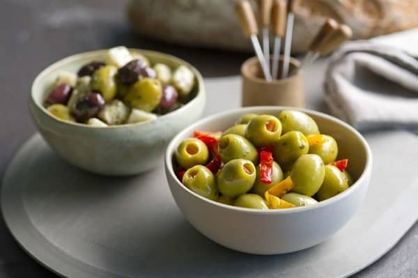 olives-healthy-eating-snacks