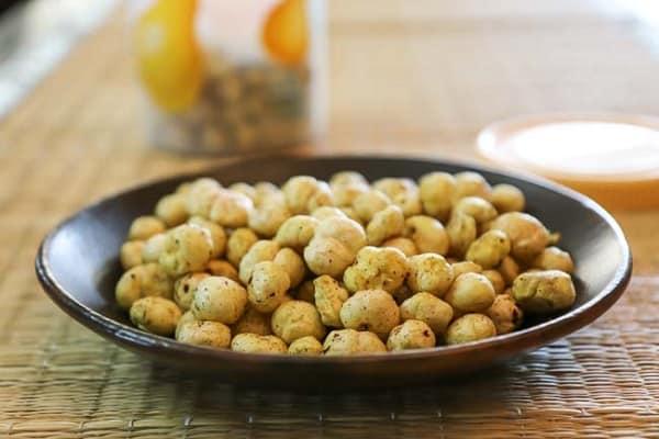roasted-makhana