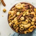 roasted-nuts-diet-snacks