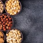 types-of-dry-fruits