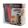 soulfull-cocoa-lite-millet-smoothix-150g-free-shaker