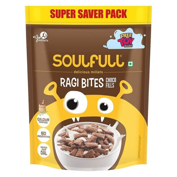 soulfull-choco-fills-ragi-bites-super-saver-pack-1kg