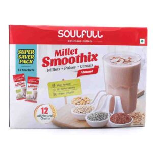soulfull-almond-millet-smoothix-450g