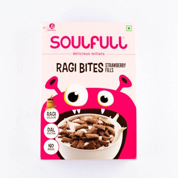 soulfull-strawberry-fills-ragi-bites-250g