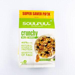 soulfull-crunchy-millet-muesli-700g