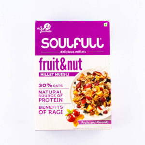 soulfull-fruit-nut-millet-muesli-400g