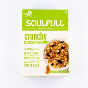 soulfull-crunchy-millet-muesli-400g