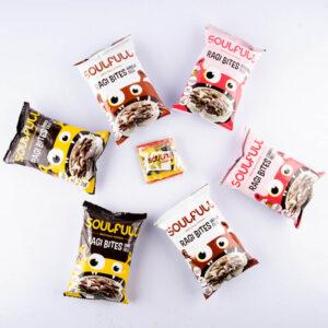 soulfull-3-flavours-ragi-bites-6x30g
