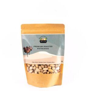 nuvan-roasted-salted-iranian-pistachios-250g