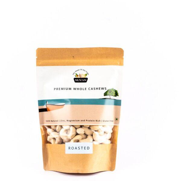 nuvan-roasted-salted-whole-cashews-250g