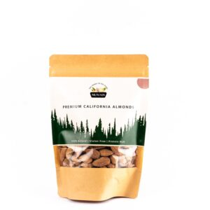 nuvan-premium-california-jumbo-almonds-250g