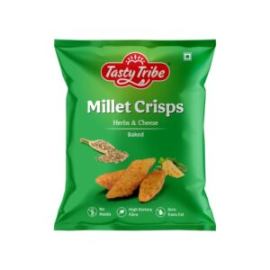 tasty-tribe-herbs-cheese-millet-crisps-75g