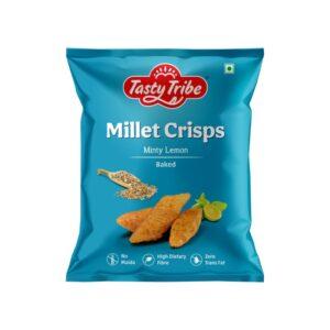 tasty-tribe-minty-lemon-millet-crisps-75g