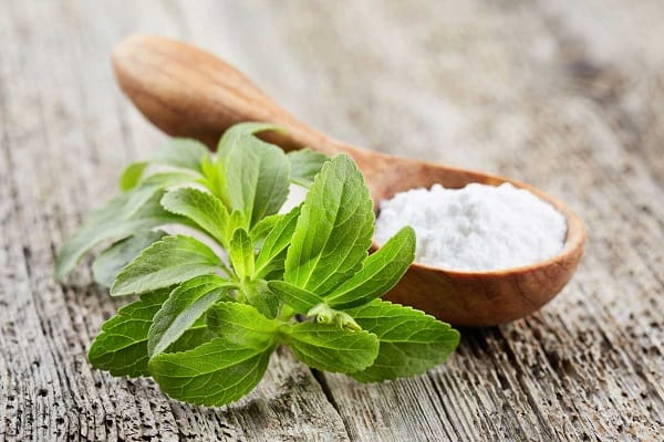 Is Stevia Safe? What is the Right Dose of Stevia per Day?