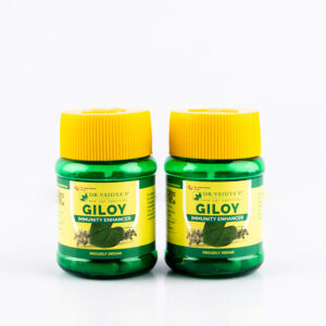 dr-vaidyas-giloy-capsules-30-capsules-pack-of-2