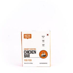 herbchick-peri-peri-flavour-chicken-bar-65g-x-6