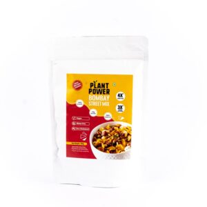 plant-power-chivda-bombay-street-mix-200g