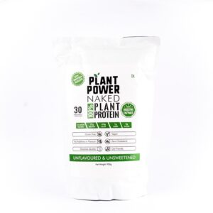 plant-power-soy-plant-protein-isolate-900g