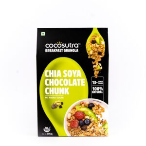 cocosutra-granola-chia-soya-chocolate-chunk-breakfast-cereal-300g