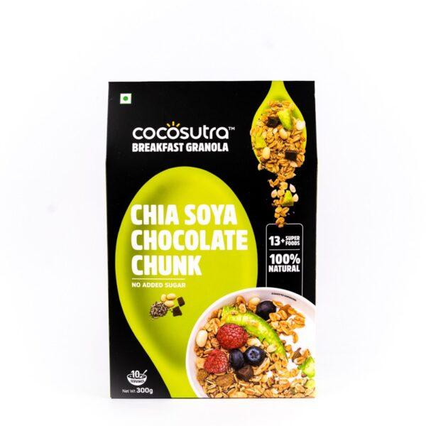 cocosutra-granola-chia-soya-chocolate-chunk-breakfast-cereal-300g