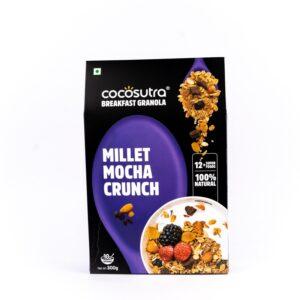 cocosutra-granola-millet-mocha-crunch-breakfast-cereal-300g