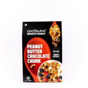 cocosutra-granola-peanut-butter-chocolate-chunk-breakfast-cereal-300g