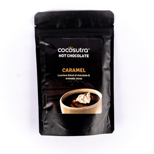 cocosutra-caramel-hot-chocolate-blend-100g