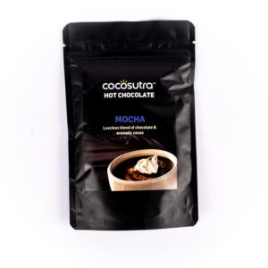 cocosutra-mocha-hot-chocolate-blend-100g