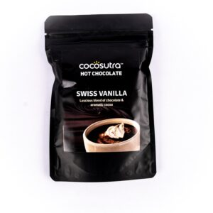 cocosutra-swiss-vanilla-hot-chocolate-blend-100g