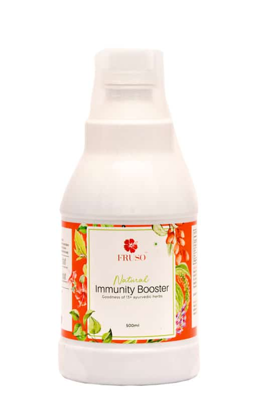 frusos-natural-immunity-booster-500ml