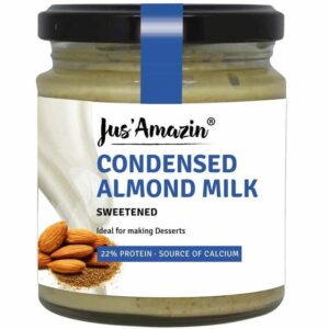 jus-amazin-condensed-almond-milk-sweetened-200g