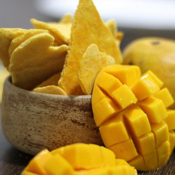 snackible-alphonso-mango-chips-20g