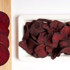 snackible-bbq-beetroot-chips-30g