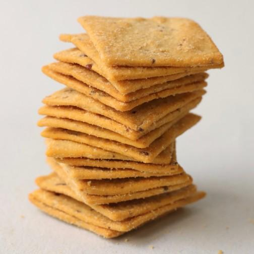 snackible-cheddar-cheese-wholewheat-thins-100g