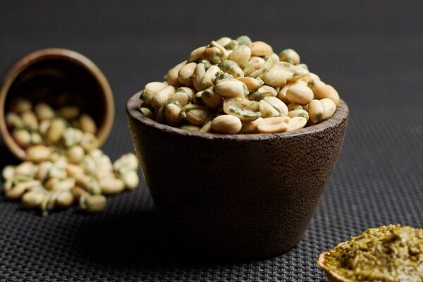 snackible-cheese-pesto-peanuts-75g