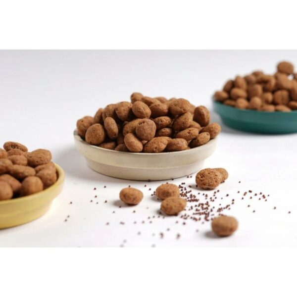 snackible-chipotle-ragi-puffs-100g