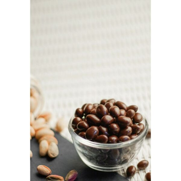 snackible-chocolate-coated-pistachios-70g