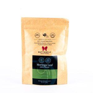 butterfly-ayurveda-moringa-leaf-infusion-tea-20-x-2g